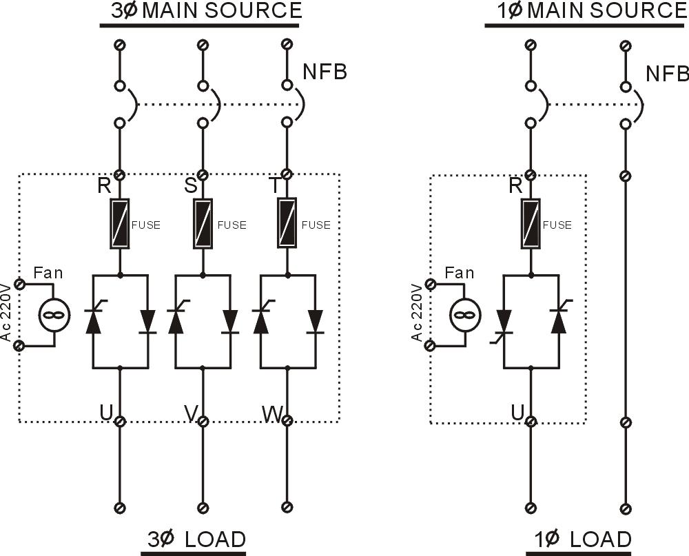 电力调压器-商机资讯-杭州纳贤自动化设备有限公司-化