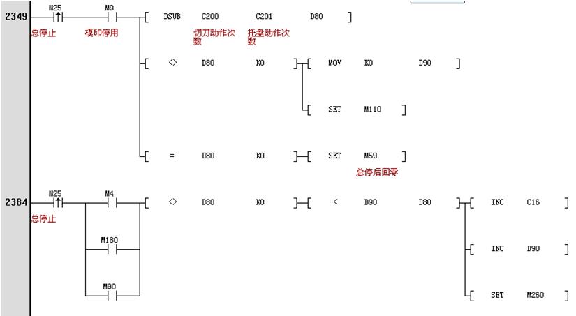 汇川ls620电路图