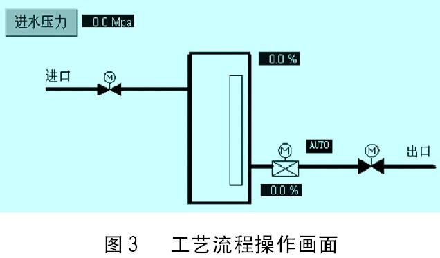 电路 电路图 电子 设计 素材 原理图 636_373