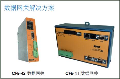 变电站自动化系统和智能电网技术的领先者
