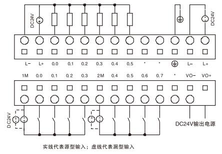 电路 电路图 电子 原理图 444_309