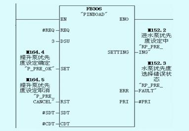 电路 电路图 电子 设计 素材 原理图 382_265
