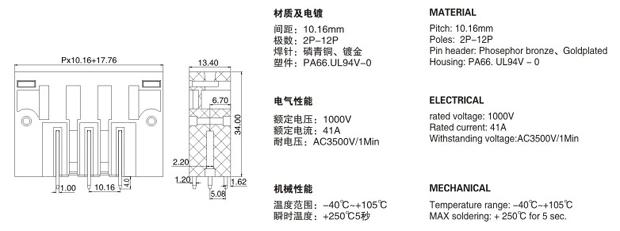 电路 电路图 电子 工程图 平面图 原理图 620_231