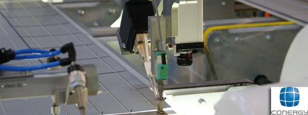 太阳能,再生能源