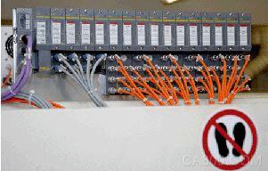 连接技术,焊接,BL67,图尔克