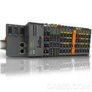 WAGO-I/ O-SYSTEM 750 XTR系列的新产品