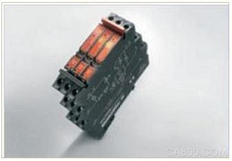 光电耦合器,交换机,路由器,魏德米勒