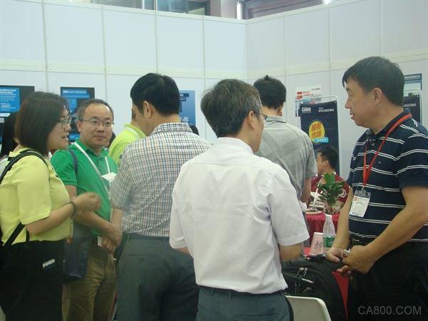 自动化 中国制造2025