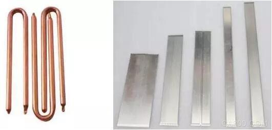 鹰峰电子科技 电力电子无源器件 叠层母排 水冷散热器