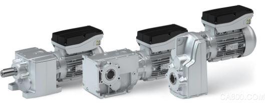 g500系列减速机,GNG系列,Lenze