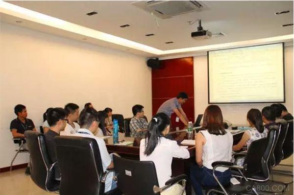 工业4.0时代 变频行业 深圳易能电气 高效 专业