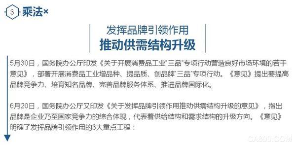 国务院 铸造 装备 3D打印 中国制造2025