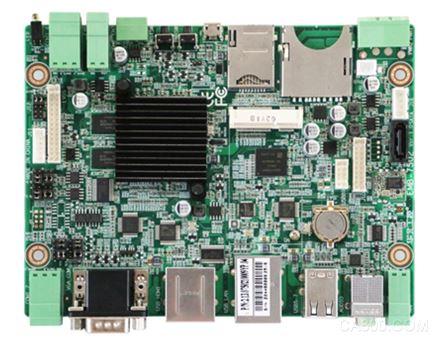 奔驰s320 电脑电路
