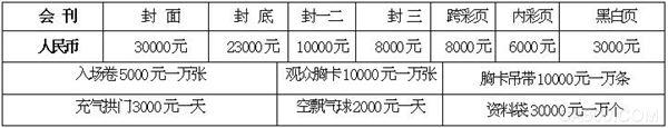 第三届2017中国(上海)国际嵌入式系统展览会