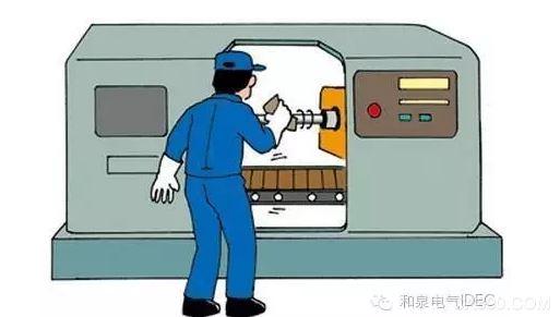 数控机床 GB15760- 2004 金属切削机床