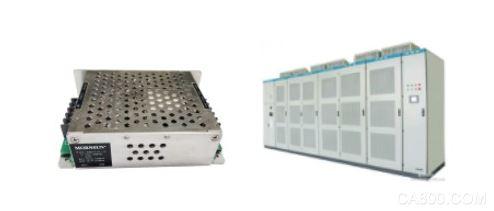 静止无功功率发生装置 SVG设备可平衡三相负荷 发生器