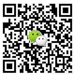 第十九届(华展)大连国际自动化、仪器仪表展览会
