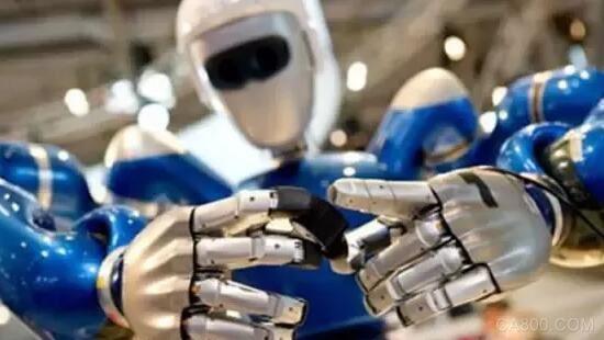 汽车 新能源 智能制造