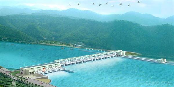 工控安全 水行业 自动化