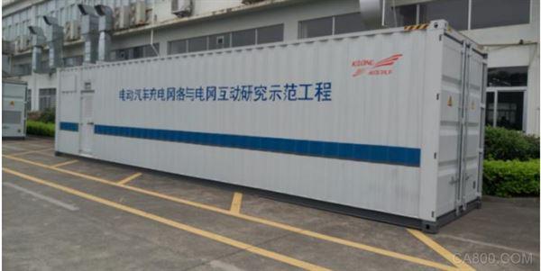 光伏发电 储能系统 新能源 电网 电能
