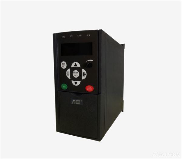 珠峰dlt-v11系列高性能矢量变频器