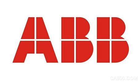 ABB 电网 电气业务
