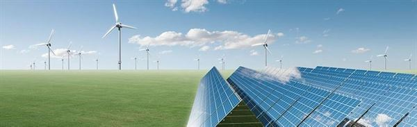 生物科技,可再生能源,人工智能,智能家电,网络接入技术