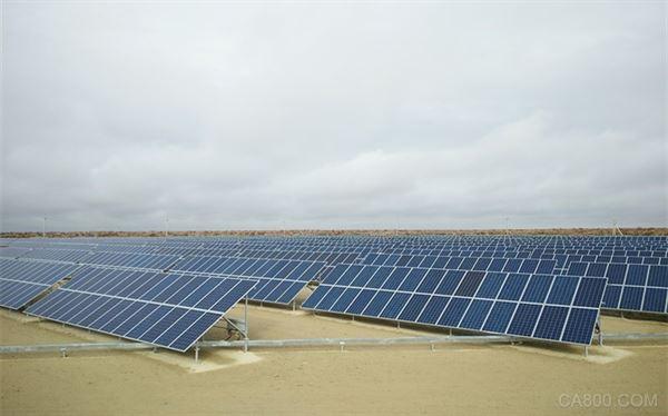 新能源 ,云基,科华恒盛,成功企业