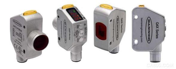NEPCON,激光测量,工业安全