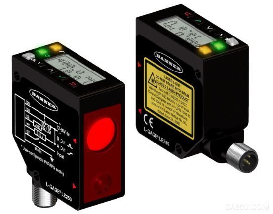 NEPCON,激光測量,工業安全