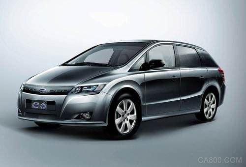 無線充電,新能源汽車,論壇