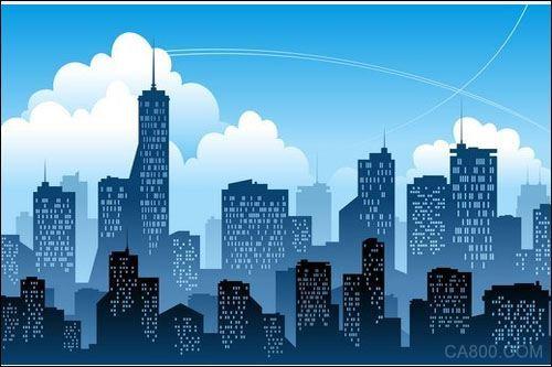 智慧城市,运营商,建设协议