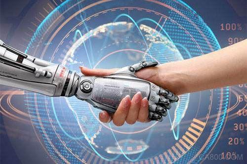 智能制造,物联网