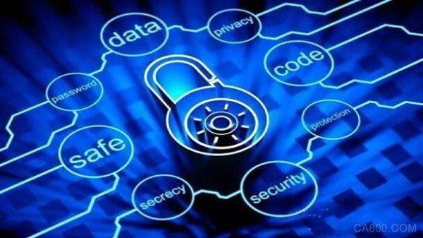 工业物联网,数据终端,数据分析