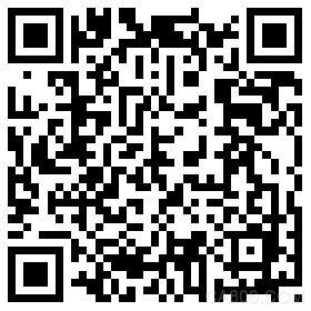 施耐德,EcoStruxure,工业互联网