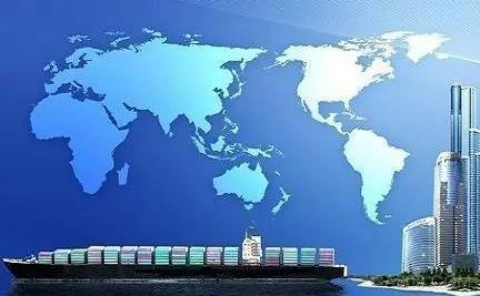 中国造船业,产能整合