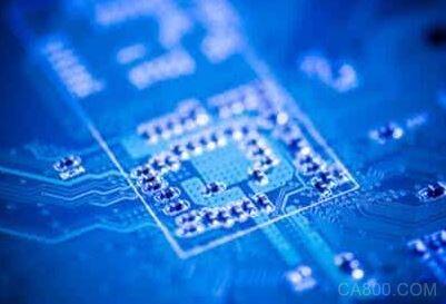 人工智能,制造装备,芯片