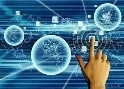 工业自动化,行业快讯,联合实验室