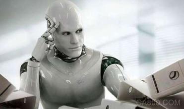 智能制造,十个场景