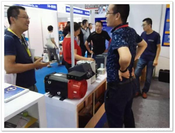 机床展览会,机械自动化,自动化产品,高品质