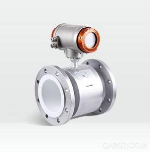 ABB向世界海拔最高供水项目提供智能监测设备