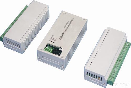 供应智达CE32紧凑型嵌入式控制