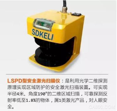 光电产业,光幕,安全保护,节能,精度