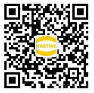 机器人学院,互联网+,浩亭