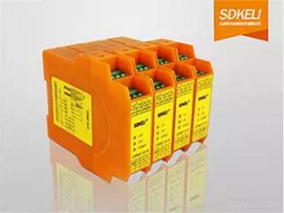 物流技术,运输系统,电器模块,安全光幕,CeMAT