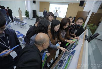 创新技术中心,工业4.0,博世力士乐