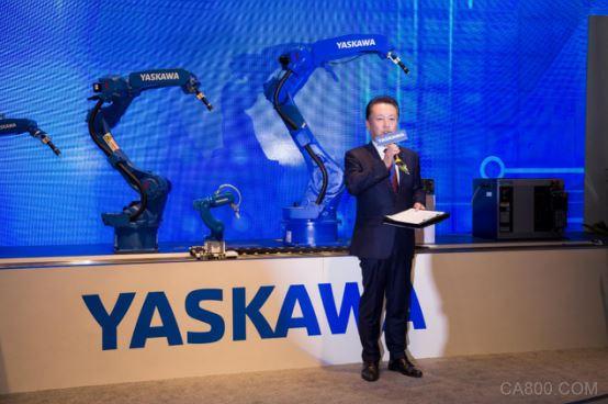 多用途机器人GP系列,小型机器人MotoMINI