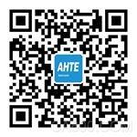 AHTE 2018第十二届上海国际工业装配与传输技术展览会