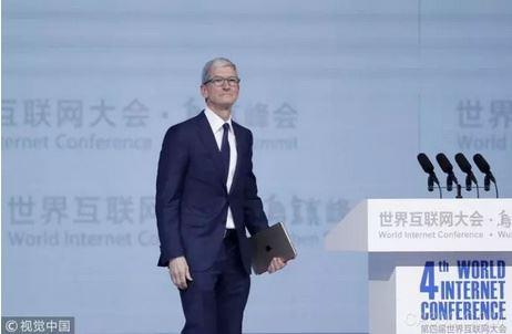 乌镇,马云,马化腾,李彦宏,第四届世界互联网大会