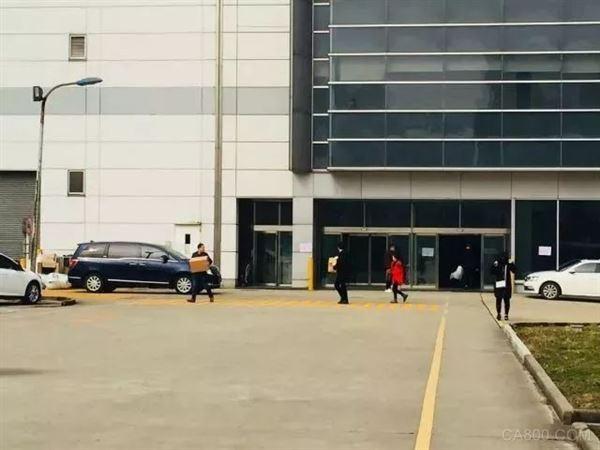 日东电工,国际巨头,龙头企业,苏州